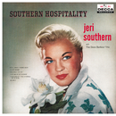 Southern Hospitality (feat. Dave Barbour Trio)/Jeri Southern