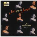 Jeri Gently Jumps/Jeri Southern