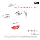 The Southern Style/Jeri Southern