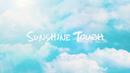 Sunshine Touch/Van Norith