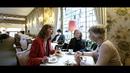 So soll es sein (Lyric Video)/Faber