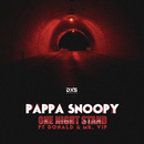 One Night Stand (feat. Donald, Mr. VIP)/Papa Snoopy