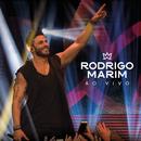 Ao Vivo (Ao Vivo Em São Paulo / 2017)/Rodrigo Marim