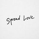 Spread Love/Goldroom