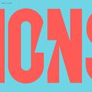 Millions/OLSSON