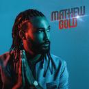 Mathew Gold/Mathew Gold