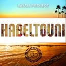 Habeltouni/Layali Project