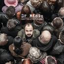 Zmartwychwstaniemy/Dr Misio