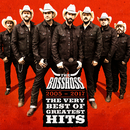 The Very Best Of Greatest Hits (2005 - 2017) (Deluxe Version)/The BossHoss
