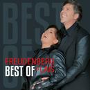Best Of/Freudenberg & Lais