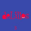 Utenom (3)/deLillos