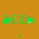 Utenom (4)/deLillos