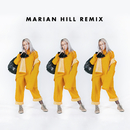Bellyache (Marian Hill Remix)/Billie Eilish