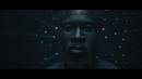 A. Nwaar Is The New Black/Damso