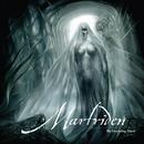 The Unsettling Dark/Martriden
