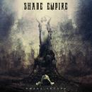 Omega Arcane/Shade Empire