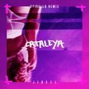 Cataleya (Spirello Remix)/Jireel