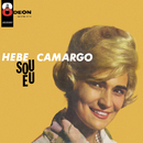 Sou Eu/Hebe Camargo