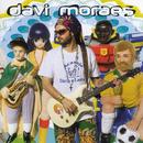 Orixá Mutante/Davi Moraes