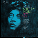 Loads Of Love/Shirley Horn