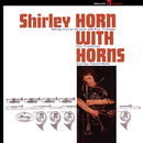Shirley Horn With Horns/Shirley Horn