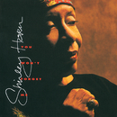 You Won't  Forget Me/Shirley Horn