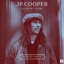 Passport Home - EP/JP Cooper