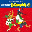04: Der Räuber Hotzenplotz/Otfried Preußler