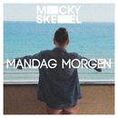 Mandag Morgen/Micky Skeel
