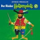 02: Der Räuber Hotzenplotz/Otfried Preußler
