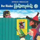 05: Der Räuber Hotzenplotz/Otfried Preußler