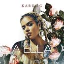 A Ella/Karol G