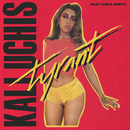Tyrant (feat. Jorja Smith)/Kali Uchis