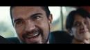 Es Tarde/Juanes
