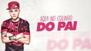 Colinho Do Pai (Lyric Video)/MC Gui