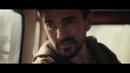 Alguna Vez (feat. Fonseca)/Juanes