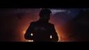 Craving You (feat. Maren Morris)/Thomas Rhett