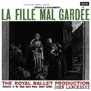 Hérold: La Fille Mal Gardée - Excerpts/Orchestra of the Royal Opera House, Covent Garden, John Lanchbery