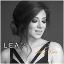 All I Know/Lea Makhoul