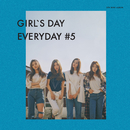 Girl's Day Everyday #5/Girl's Day