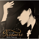 Treasure~私の宝物~/姿月 あさと