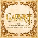 Galavant: The Unreleased Collection (Original Television Soundtrack)/Cast of Galavant