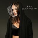 S.O.S/Elisa Tovati