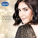 Passenger/Duygu Goenel