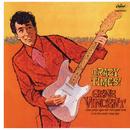 Crazy Times (Mono Version)/Gene Vincent