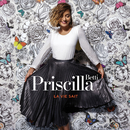 La vie sait/Priscilla Betti