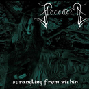Strangling From Within/Peccatum