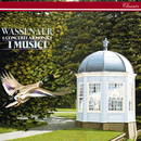 Wassenaer: 6 concerti armonici/I Musici