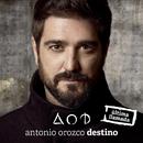 Destino (Última Llamada)/Antonio Orozco