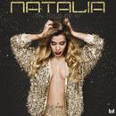 Un Poco De Mi/Natalia